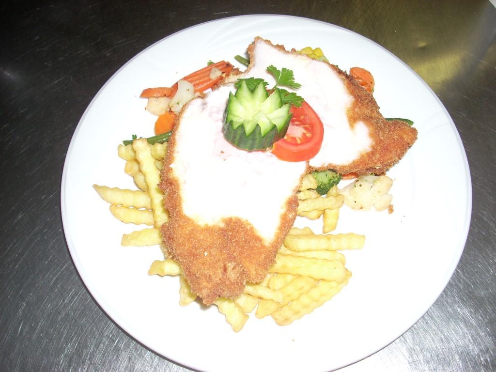 lilaakác juhtúrós csirke